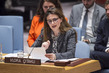 Security Council Considers Developments in Kosovo 4.047299