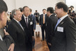 Secretary-General Meets Prime Minister of the Republic of Korea 0.16107512