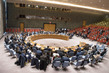 Security Council Considers Threats to International Peace and Security 1.0