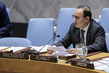 Security Council Considers Threats to International Peace and Security 4.047299