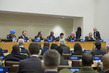 Opening Session of Special Committee on Peacekeeping Operations 0.13692228