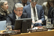 Security Council Considers Situation in Myanmar 4.047199