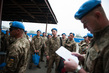 UNMIL Peacekeepers Prepare for Troop Withdrawal 4.76808