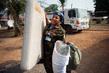 UNMIL Peacekeepers Prepare for Troop Withdrawal 8.8460045