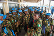 UNMIL Peacekeepers Prepare for Troop Withdrawal 4.753722