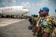 UNMIL Peacekeepers Prepare for Troop Withdrawal 3.1234279