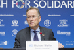 UNOG Director-General Briefs Press about Match for Solidarity 2018 3.1916492
