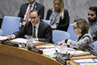 Security Council Considers Threats to International Peace and Security Caused by Terrorist Acts 4.047199