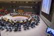 Security Council Considers Situation in Guinea-Bissau 1.0