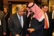 Secretary-General Visits Kuwait 0.3099689