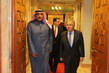 Secretary-General Visits Kuwait 2.2724724