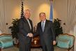Secretary-General Visits Kuwait 0.01910259