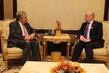 Secretary-General Visits Kuwait 1.0