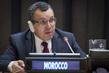 Sixteenth Coordination Meeting on International Migration 1.0