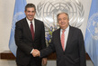 Secretary-General Meets Special Representative for Human Rights of European Union 2.8416533