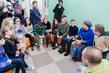 Deputy Secretary-General Visits Belarus 3.5495079