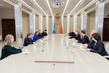 Deputy Secretary-General Visits Belarus 3.5501623