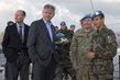 UN Peacekeeping Chief Visits Lebanon 4.804985