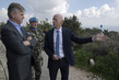 UN Peacekeeping Chief Visits Lebanon 4.797184
