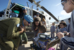 Children with Special Needs Visit UNIFIL 4.785061