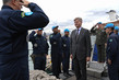 UN Peacekeeping Chief Visits UNIFIL Maritime Task Force 3.55677