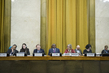 Conference on Disarmament 4.6139417