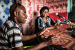 MINUSMA Quick Impact Project Supports Community Radio in Mali 4.6333227