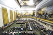 Conference on Disarmament 4.604968