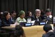 Briefing on Forthcoming High-level Event on Peacebuilding 3.2278924