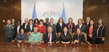 Secretary General meets with Female Heads and Deputy Heads of Mission 2.842176