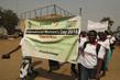 International Women's Day Celebration in South Sudan 4.477894