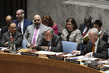 Security Council Considers Situation in Syria 0.09396595