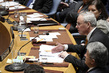 Security Council Considers Situation in Syria 0.10738966