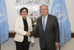 Secretary-General Meets Executive Director of International Trade Centre 2.8417225