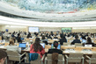37th Session of Human Rights Council 4.6165485