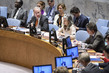 Security Council Considers Situation in Sudan and South Sudan 4.0392427