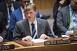 Security Council Considers Letter from United Kingdom 4.039792