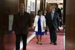Secretary-General Meets President of Marshall Islands 2.8418393