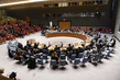 Security Council Extends Mandate of South Sudan Mission 4.0392427
