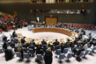 Security Council Considers Situation in Democratic Republic of the Congo 2.8417225