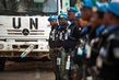 Last UNMIL Peacekeepers Withdraws from Liberia 4.7819138