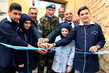 UNIFIL Marks It's 40th Anniversary