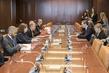 Secretary-General Meets President of Serbia 0.3876345