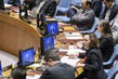 Security Council Considers Situation in Libya 4.0387516