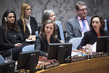 Security Council Unanimously Extends Mandate of DPRK Panel of Experts 4.0387516