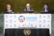 Water for Sustainable Development 2018–2028 1.0634217