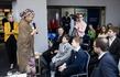 Deputy Secretary-General Meets Students at UNIC Prague 7.20917