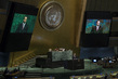 General Assembly Hears Report of 5th Committee 3.2289371
