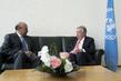 Secretary-General Attends High-level Pledging Event for Yemen 3.7424712
