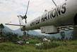 MONUSCO Peacekeepers in North Kivu 4.490389